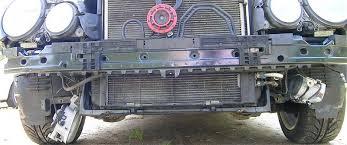 fog light wiring harness mbworld org forums  at 04 Mercedes Benz Kompressor Sport Foglight Wire Harness