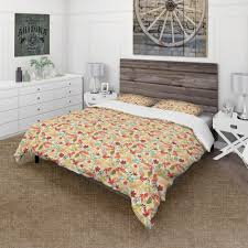 covers tommy bahama duvet covers coastal living duvet covers surf duvet cover ralph lauren duvet covers