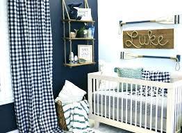 nautical nursery rug nautical themed nursery rug for baby boy boys modern with nautical nursery area