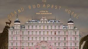 the grand budapest hotel review den of geek wes anderson returns the complex adventure yarn the grand budapest hotel here s ryan s review of a star studded film