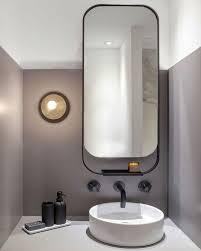 office bathroom decor. 51 Modern Faucet Design Inspirations Https://www.futuristarchitecture.com/12030 Office Bathroom Decor W