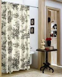 split shower curtain ideas. Bathroom Trendy Split Shower Curtain Ideas Two Curtains Double Regarding Interior 10 Y