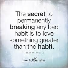changing bad habit essay ml changing bad habit essay