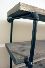 Corner Bookcase Plans Diy Shelving Ideas From Remodelaholic Diy Shelves Organize Toys