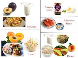 diabetes food menus best 25 diabetic diet menu ideas on pinterest diabetes diet