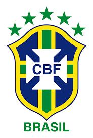 منتخب البرازيل لكرة القدم - المعرفة