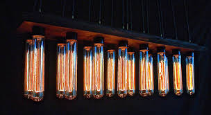chandelier decorative light bulbs
