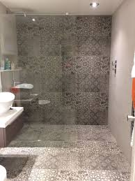 we always have a large choice of contemporary porcelain and ceramic bathroom wall and floor tiles