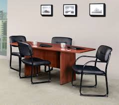 Sears Kitchen Tables Sets Oval Oak Kitchen Table And Chairs Gallery Of Modern Round Dining