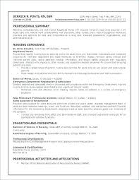 Education Cover Letters Enchanting Higher Education Cover Letter Examples Higher Education Cover