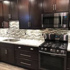 photo of budget granite counter portland or united states
