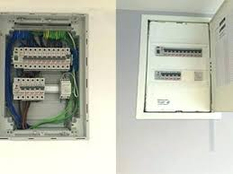 how to change a circuit breaker cost to replace circuit breaker how to change a fuse box how to change a circuit breaker changing a breaker changing fuse box how to change a