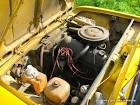 Проблемы с автомобилями ваз76