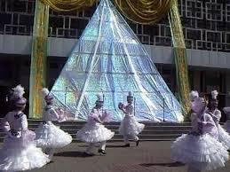 Реферат на тему казахские народные танцы damfulu s blog реферат на тему казахские народные танцы