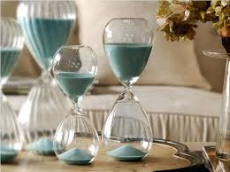 60 minute hourglass sand timer minute hourglass timer measures in height merchandise display image to 60 minute hourglass