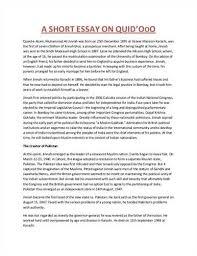 Persuasive Essay Topics Middle School