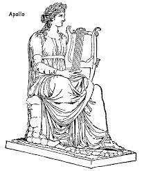 De Romeinen Auto Electrical Wiring Diagram
