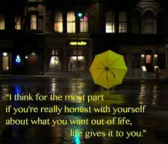 Himym Quotes Custom My Favourite Quotes From HIMYM Quotes Shayari Story Poem