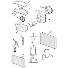 mitsubishi galant wiring diagram mitsubishi image 2002 mitsubishi galant electrical schematic 2002 image on mitsubishi galant wiring diagram