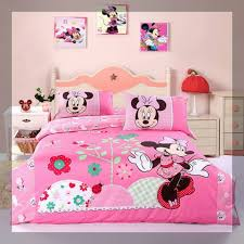 minnie mouse bedroom design free diy minnie mouse party ideas minnie mouse room decor
