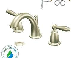 bathtub spout leaking medium size of faucet faucet leaking delta monitor shower repair bathroom cartridge replacement