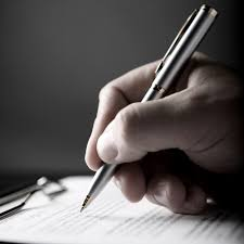 Writing Skills Tips To Improve Your Writing Skills Public Relations Sydney