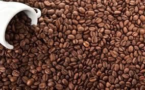 Coffee Wallpaper Hd Download - Image ...
