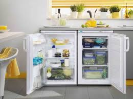 best undercounter refrigerator. Fine Undercounter Or  Inside Best Undercounter Refrigerator