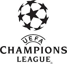 <b>Лига чемпионов</b> УЕФА — Википедия