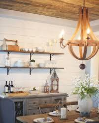 lamps living room lighting ideas dunkleblaues.  Living Farmhouse Dining Room  Instagram Katienisbett With Lamps Living Room Lighting Ideas Dunkleblaues R