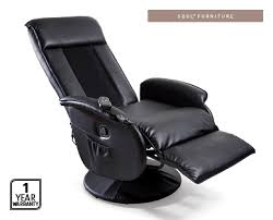 massage chair reviews australia. premium shiatsu massage chair massage chair reviews australia r