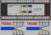 cat6 termination diagram wiring diagrams cat6 termination diagram cat6 connection wiring diagram trusted wiring diagrams