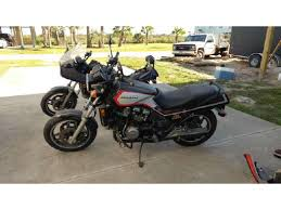 texas motorcycles for sale cycletrader com