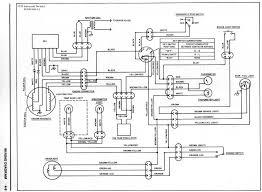 new wiring diagram for a kawasaki bayou 220 1997 kawasaki bayou 220 220 wiring diagram for well pump new wiring diagram for a kawasaki bayou 220 1997 kawasaki bayou 220 wiring diagram fresh 1988