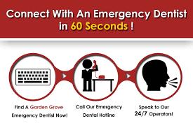 garden grove dental. Garden Grove Emergency Dentists USA Referral Service Dental