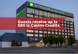 wyndham garden at niagara falls 130 3 7 1 updated 2019 s hotel reviews ny tripadvisor