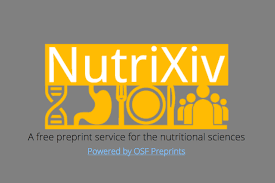 nutrition research topics for college students nutrition daily a list of excellent college essay topics on nutrition