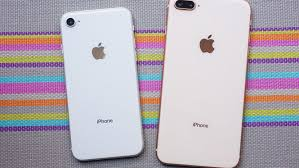 apple iphone 8 silver. apple iphone 8 plus review: iphone silver i