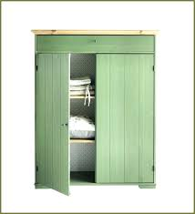 linen cupboards ikea linen cabinet outstanding linen cabinet green home design ideas in linen cabinets attractive linen cupboards ikea linen cupboard
