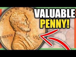 1937 Penny Value Valuable Pennies Worth Money Youtube