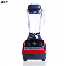 Xeoleo Máy Xay Sinh Tố Trộn 2.5L 2000W Thương Mại Máy Xay Sinh Tố 220V/50Hz  Làm Nước Trái Cây/Sữa/Đậu Nành sữa/Sinh Tố Máy Ép Máy|commercial  blender|blender mixerblender commercial - AliExpress