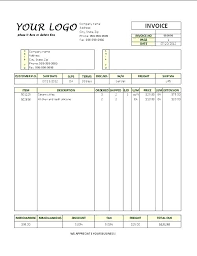 ups commercial invoice template commercial invoice template commercial seller invoice template