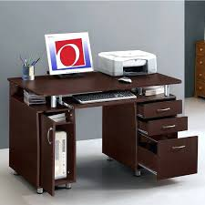 office desk walmart. Filing Cabinet Desk Modern Designs Office With File Walmart
