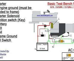 12 volt starter wiring diagram cleaver 4 pole starter solenoid 12 volt starter wiring diagram cleaver 4 pole starter solenoid wiring diagram wiring diagram