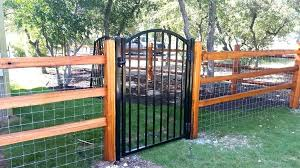 how to build a fence gate building a wooden fence gate outdoor wood fence gate elegant how to build