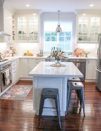 Kitchen Remodel Blog Decor Interesting Inspiration Ideas