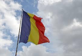 Imagini pentru steagul romaniei