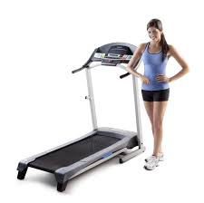 Is The Best Selling Weslo Cadence G5 9 Treadmill Worth It