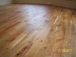 classic wood floor designs inc albuquerque nm 87112 angies list reclaimed american cherry
