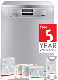 most expensive dishwasher. Exellent Dishwasher Miele Makes Highquality Home Appliances So Weu0027re Sure That This Dishwasher  Is Topnotch But It 1000 Better Than Other Manufacturersu0027 Best Models With Most Expensive Dishwasher O